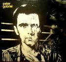 PETER  GABRIEL  1980  Same