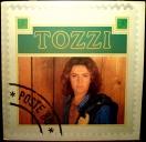 UMBERTO  TOZZI  1980  Tozzi