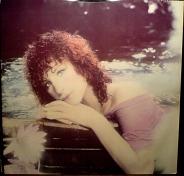 BARBRA STREISAND  1979  Wet
