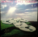 BARCLAY JAMES HARVEST   1978   Live tapes