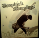 DROPKICK  MYRPHYS  2003  Blackout