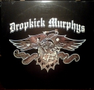 DROPKICK  MYRPHYS  2007  The meanest of times