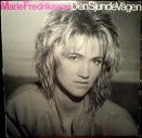 MARIE FREDRIKSSON  1986   DenSjundeVagen