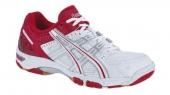 Волейбольные кроссовки Asics Asics GEL-ROCKET (WOMEN)
