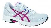 Беговые кроссовки Asics PATRIOT 4 (WOMEN)