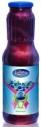 Черничная паста «LiQberry»™ - 1 литр