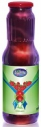 Брусничная паста «LiQberry»™ - 1 литр