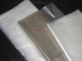 Мешки полиэтиленовые,вкладыши