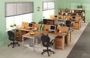 Мебель для офиса Формула