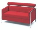 Мебель для офиса Кенигсберг Кай