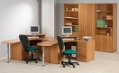 Мебель для офиса Рондо