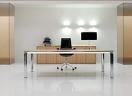 Офисная мебель HaN Zebrano
