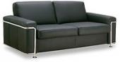 Мягкая мебель для офиса БИСМАРК
