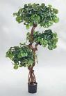 Деревья искусственные Гинкго