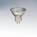 921006 Лампа MR11 DICHR 12V 50W 40G GU4 2000H