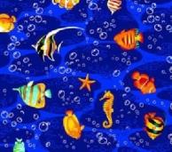 Вафельные полотенца для пляжа, сауны, бассейна