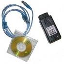 Диагностический адаптер BMW Scanner 1.4