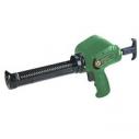 Серия МАСТЕР Электрический пистолет для герметика ЭПГ – 25 м