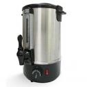 Бойлер для чая и кофе (Титан)