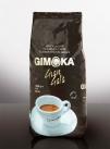 1000 гр. Кофе GIMOKA Gran Gala (состав: 90% арабика, 10% робуста)