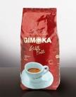 1000 гр. Кофе GIMOKA Gran Bar (состав: 20% арабика, 80% робуста)