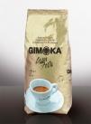 1000 гр. Кофе GIMOKA Gran Festa (состав: 70% арабика, 30% робуста)