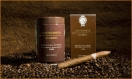 250 гр.   Кофе Монтекристо Дилиджент обжаренный молотый / Café Montecristo Delegend roasted and Ground y molido