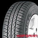 Шина BARUM Brillantis 155/70 R13 75 T (лето, не шип)