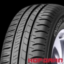 Шина Michelin Energy Saver 175/65 R14 82 T (лето, не шип)