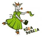 koza - dereza