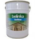 BELINKA BELBOR Koncentrat (Белинка Белбор) защитное средство деревянных кровельных конструкций