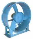 Вентилятор осевой ВО 12-300