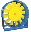 Вентилятор противодымный Во 25 -188