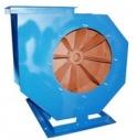 Вентилятор высокого давления ВЦП