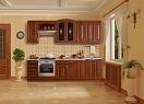 Кухня Астория
