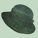 Шляпа 4 — 002