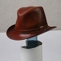 Шляпа 4 — 004