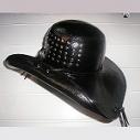 Шляпа 4 — 006