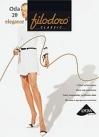 Колготки женские Filodoro Classic