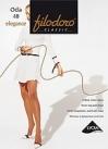Колготки женские Filodoro Classic 40D
