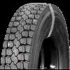 Грузовые шины Aeolus HN 306 9.00R20