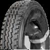 Грузовые шины Aeolus HN 08 8.25R20