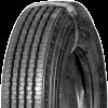 Грузовые шины Aeolus HN 208 8.25R16