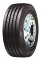 Грузовые шины Double Coin RT500 245/70R19.5