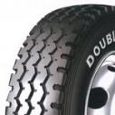 Грузовые шины DoubleStar DSR188 8.25 R16