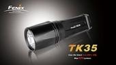 Фонарь Fenix TK35