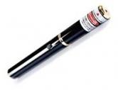 Красная лазерная указка 50 мВт