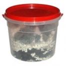 Минеральный набор для очистки 3-х литров воды