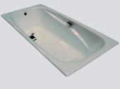 """Ванна""""ZIA 24C-2 » 180х85"""