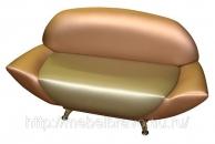 Кухонный диван  «Аврора» 120